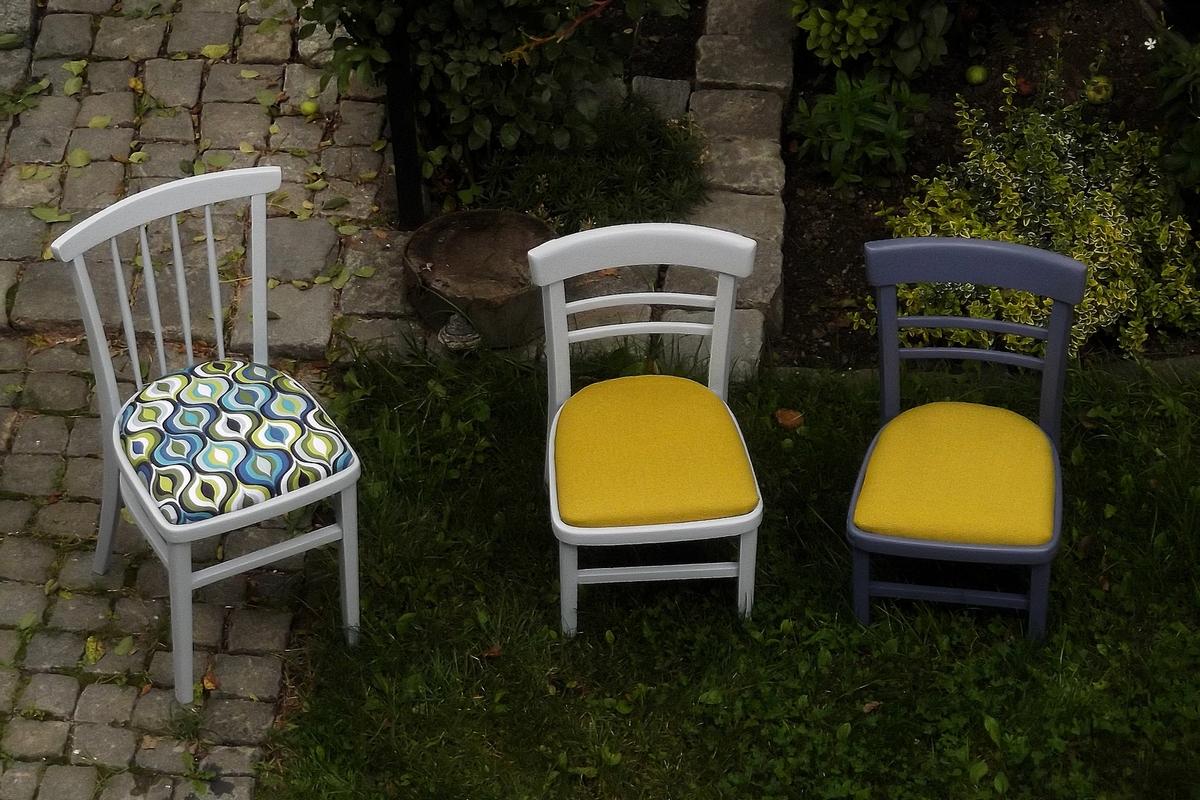 Krzesla Tomasz Motloch motlochartcom (1)